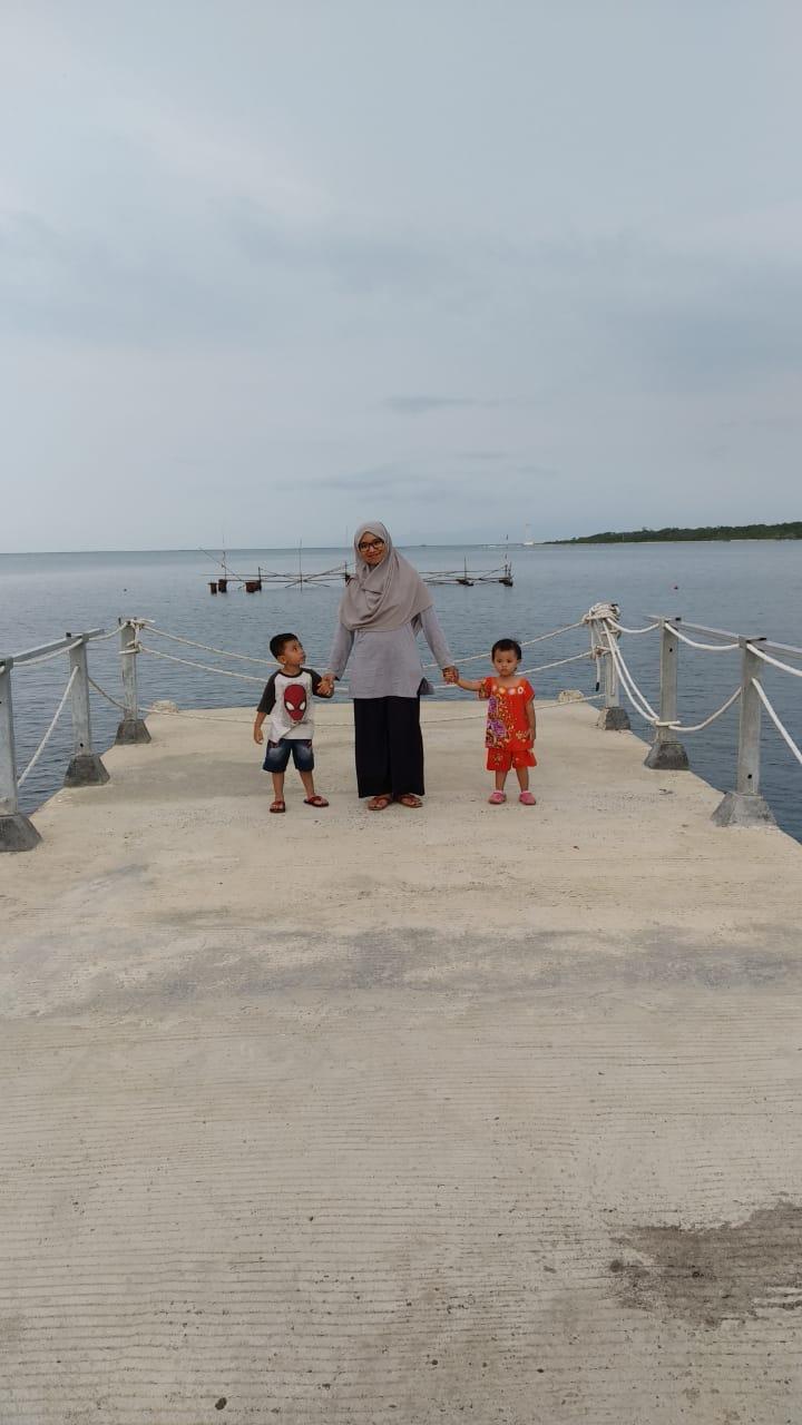 Tanjung Lesung-6